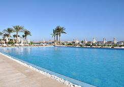 Premier Le Reve Hotel & Spa (Adults Only) - Hurghada - Pool
