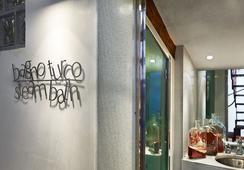 Ca' Pisani Design Hotel - Venice - Spa