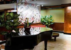 Garden Inn & Suites - Queens - Attractions