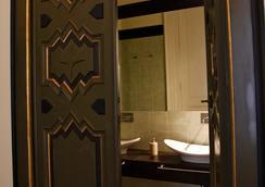 B&B Nel Cuore di Catania - Catania - Bathroom