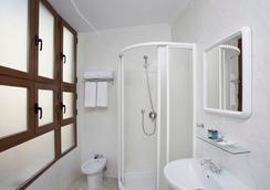 Casual Valenvia Vintage - Valencia - Bathroom