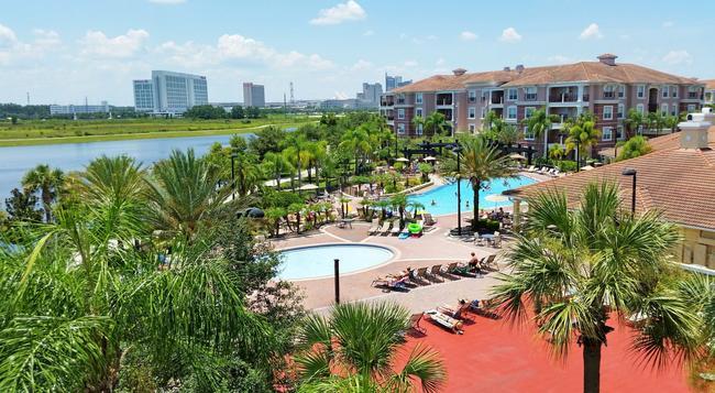 Casiola Vacation Homes - Orlando - Pool