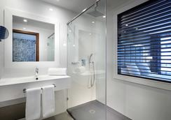 Eurostars Sidi Maarouf - Casablanca - Bathroom