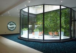 The Royal National Hotel - London - Lobby