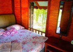 The Cottage Langkawi - Langkawi Island - Bedroom