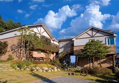 Casa Seorak Bed&Breakfast - Sokcho - Building