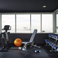 Rydges Sydney Airport Hotel Health Club