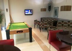 Best Premier Hotel & Resorts - Port Harcourt - Attractions