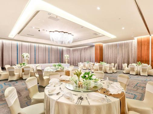 DoubleTree by Hilton Sukhumvit Bangkok - Bangkok - Banquet hall