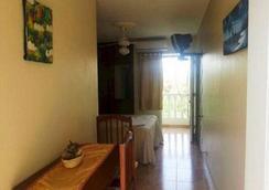 Hotel Playa Catalina - La Romana - Bedroom