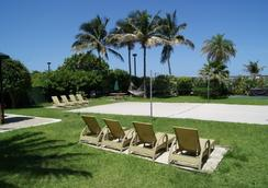 Westgate South Beach Oceanfront Resort - Miami Beach - Attractions