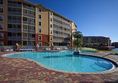 Westgate Vacation Villas Resort - Kissimmee - Pool