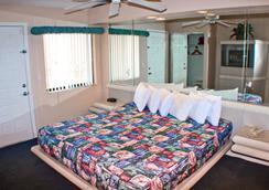Westgate Vacation Villas Resort - Kissimmee - Bedroom