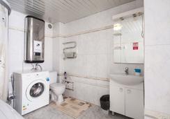 Like Hostel - Vladivostok - Bathroom