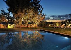 Ramada Resort Bodrum - Bodrum - Pool