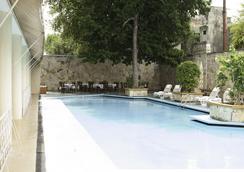 Mision Merida - Merida - Pool