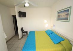 Hotel Plaza Premier - Leon - Attractions