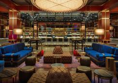 The Palazzo Las Vegas - Las Vegas - Bar