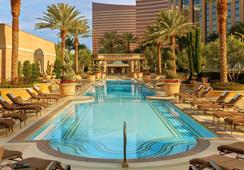The Palazzo Resort Hotel Casino - Las Vegas - Pool