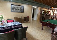 Riverside Inn Guilin - Guilin - Lobby