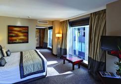 Grange St. Paul's - London - Bedroom