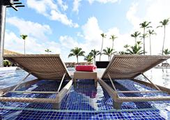Chic By Royalton Resorts - Adults Only - Punta Cana - Pool