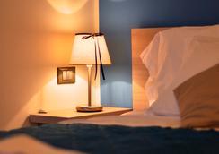 Corte Bassa b&b - Verona - Bedroom