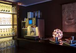 Hotel Heide Residenz - Paderborn - Bar