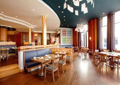 Steigenberger Hotel Sonne - Rostock - Restaurant