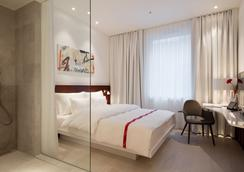 Ruby Marie Hotel Vienna - Vienna - Bedroom