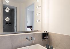 Ruby Marie Hotel Vienna - Vienna - Bathroom