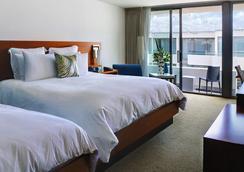 Tower23 Hotel - San Diego - Bedroom