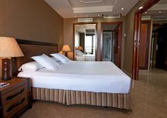 Marina d'Or 5 Hotel - Oropesa del Mar - Bedroom