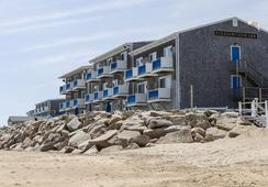 Pleasant View Inn - Westerly - Beach