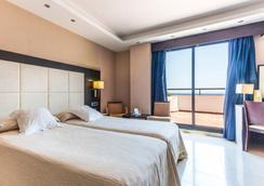 Marina d'Or Playa 4 - Oropesa del Mar - Bedroom