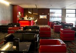 VIP Executive Art's - Lisbon - Lounge