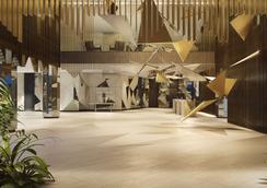Sofia Barcelona Hotel - Barcelona - Lobby