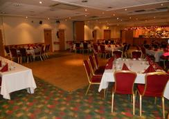 Beechlawn House Hotel - Belfast - Restaurant