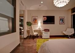 Prime Hotel - Miami Beach - Bedroom