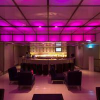 Pathumwan Princess Hotel Hotel Bar