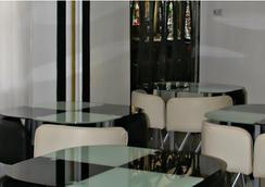 South Beach Plaza Hotel - Miami Beach - Lounge