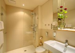 arcona Living Goethe 87 - Berlin - Bathroom