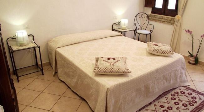 Affittacamere Castello - Cagliari - Building
