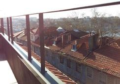 Maison Nos B&B - Porto - Outdoor view