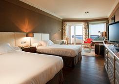 Playa Victoria - Cádiz - Bedroom
