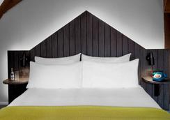 Pulitzer Amsterdam - Amsterdam - Bedroom