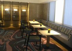 Hotel Midtown Richardson - Taipei - Lounge