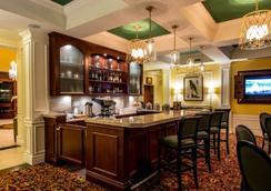 Trianon Old Naples - Naples - Bar