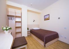Don Kihot - Rostov on Don - Bedroom