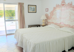 Tropical Sol - Albufeira - Bedroom